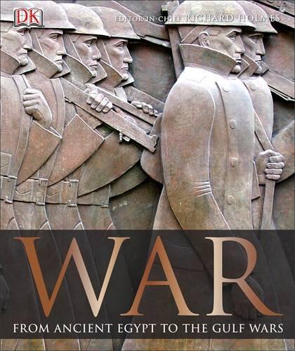 War (Dk History)