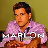 Songtexte von Marlon - Mi sueño