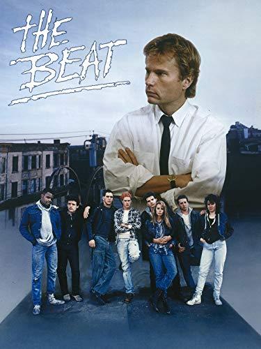 Club der Rebellen (The Beat) (Leute Junge Poesie Für)