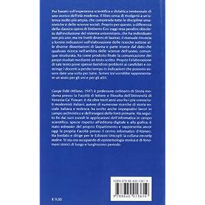 Scrivere tesi. Manuale per la stesura di tesi trie