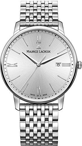 maurice-lacroix-eliros-el1118-ss002-110-2-montre-bracelet-pour-hommes-plat-leger