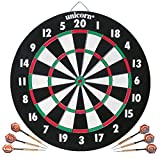Dart Boards - Best Reviews Guide