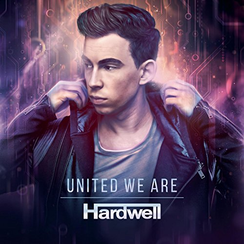 United We Are [Explicit]