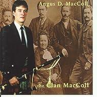 The Clan MacColl