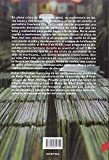 Image de En busca de los discos perdidos