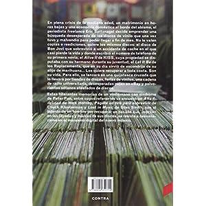En busca de los discos perdidos