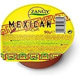 Zanuy Salsa Mexican - 90 g
