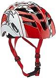 Uvex Kinder Kid 1 Fahrradhelm