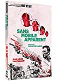 Sans mobile apparent [Francia] [Blu-ray]