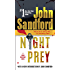 Night Prey (The Prey Series)