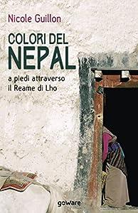 I 10 migliori libri sul Nepal