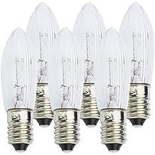 Ersatzglühbirnen Für Weihnachtsbeleuchtung.Suchergebnis Auf Amazon De Für 23v 3w