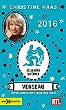 Image de Verseau 2016