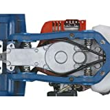 Taille-haie-thermique-professionnel-OCHIAI-E8FV-600-60-cm
