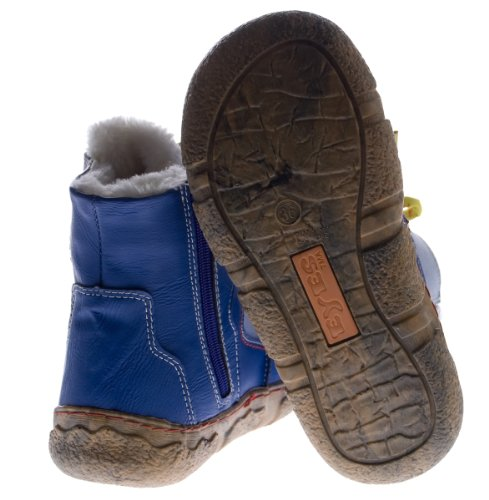 Couro Sapatos Botas De Tornozelo Boots Pretos Azuis Usado Forrado Tornozelo Vermelhos Sapatos Do Olhar Ankle Mulheres Inverno De Das Brancos Do Tma Verdes Em P1wwIqvOx