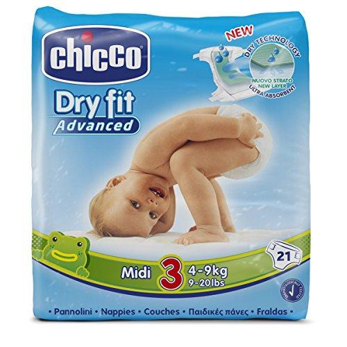 chicco-dry-fit-midi-pannolini-taglia-3-21-pezzi