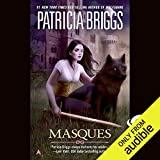 Masques: Aralorn, Book 1