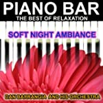 Piano Bar (The Best of Relaxation - S...