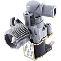 sourcingmap® AC 220V 50Hz 1