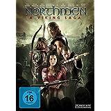 Northmen - A Viking Saga (2014) [Import] by James Norton