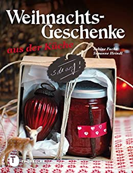 weihnachtsgeschenke-aus-der-kche