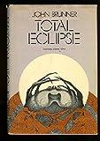 Total Eclipse (Science fiction)