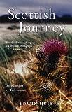 Scottish Journey: A Modern Classic