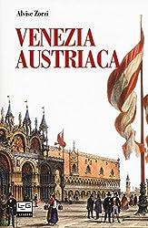 51mXhLse8YL. SL250  I 10 migliori libri sulla storia di Venezia su Amazon