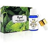 Ryaal German Therapeutic Grade Chamomile Essential Oil, 100% Pure (15Ml)