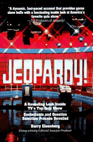 jeopardy-a-revealing-look-inside-tvs-top-quiz-show-con-testants-and-question-selection-process-unvei