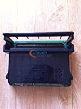 NEO-GEO system motherboard-1C/SNK MVS Main Board for multi cartridge by THT