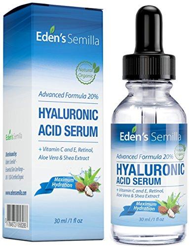 hyaluronsaure-serum-30ml-die-beste-anti-aging-feuchtigkeitspflege-strafft-und-glattet-feine-linien-u