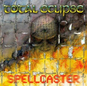 Spellcaster