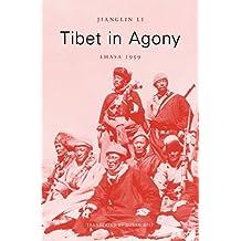 Tibet in Agony