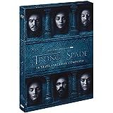 Il Trono Di Spade 6