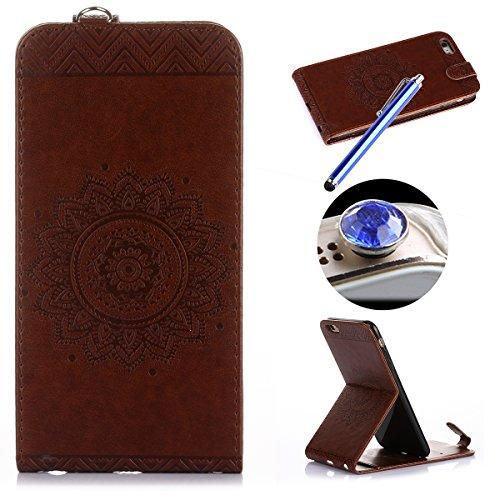 etsue-coque-de-telephone-pour-iphone-6-plus-6s-plusetui-en-cuir-a-ouverture-vertical-rabattable-extr