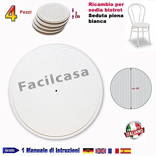 FACILCASA 4BISTBIAPIE