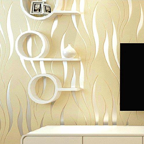 janew-moderno-e-minimalista-linee-ondulate-sul-panno-non-tessuto-carta-da-parati-3d-stereoscopico-go