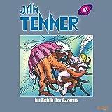 Jan Tenner - Classics (Teil 41): Im Reich der Azzarus