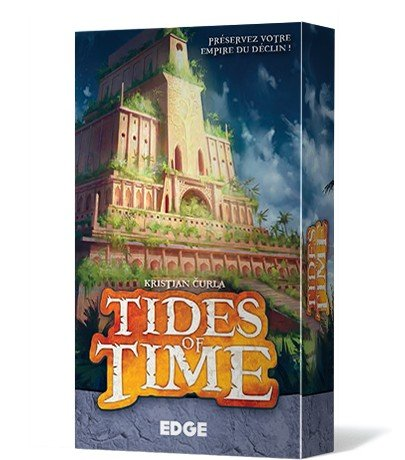 edge-tides-of-time-version-francaise