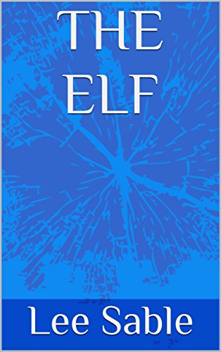 the-elf-sables-fables-book-4-english-edition
