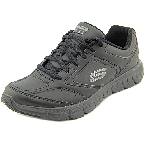skechers-womens-soleus-exploration-black-casual-shoe-85-women-us