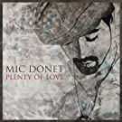 Plenty Of Love (Live Your Dream-Edition inkl. 2 Bonus Tracks - exklusiv bei Amazon.de)