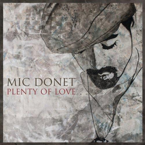 Plenty Of Love (Live Your Drea...
