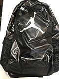 Nike Premium Rucksack Jordan Jumpman Laptop Bookbag Sport Basketball Kinder Rucksack