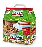 Cats Best OkoPlus  10L / 4,3 kg