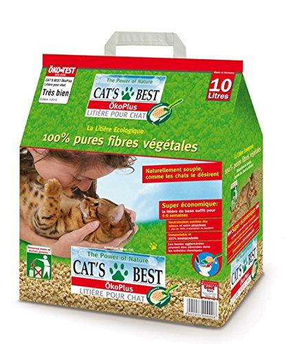 cats-best-okoplus-10l-43-kg