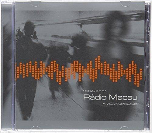 Vida Num So Dia (Radio Macau)
