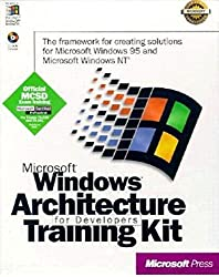 Microsoft Windows 98 Architecture Training (Microsoft Official Curriculum)