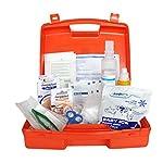 VALIGETTA-ALLEGATO-2-cassetta-medica-primo-pronto-soccorso-fino-a-2-dipendenti